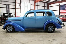 1936 Plymouth Other Plymouth Models for sale 100794035