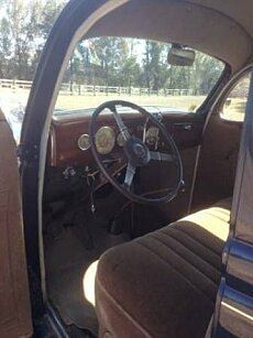 1936 ford Other Ford Models for sale 100846336