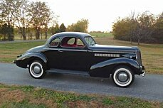 1937 Buick Special for sale 100843723