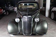 1937 Chevrolet Master for sale 100839231