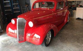 1937 Chevrolet Master for sale 100848468