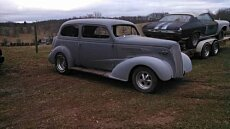 1937 Chevrolet Other Chevrolet Models for sale 100856640