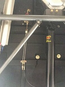 1937 Chevrolet Other Chevrolet Models for sale 101036375