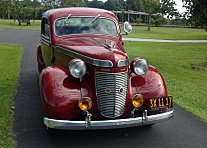 1937 Chrysler Royal for sale 100795838