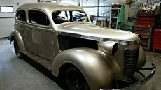 1937 Chrysler Royal for sale 100855273