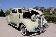 1937 Dodge Other Dodge Models for sale 100787260