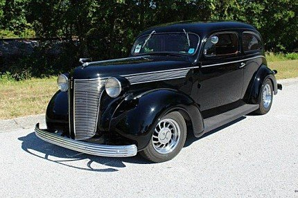 1937 Dodge Other Dodge Models for sale 100854500