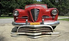 1937 Ford Custom for sale 100822828