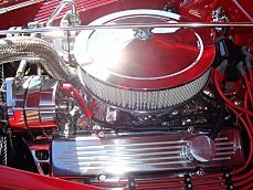 1937 Ford Custom for sale 100863281