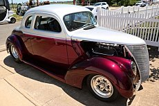 1937 Ford Other Ford Models for sale 100772910