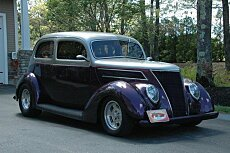 1937 Ford Other Ford Models for sale 100773977