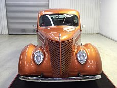 1937 Ford Other Ford Models for sale 100776641