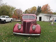 1937 Ford Other Ford Models for sale 100840497