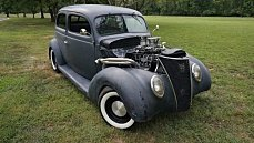1937 Ford Other Ford Models for sale 100900408