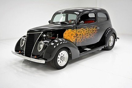 1937 Ford Other Ford Models for sale 100992168