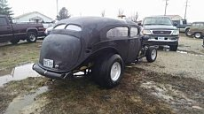 1937 Hudson Deluxe for sale 100812440