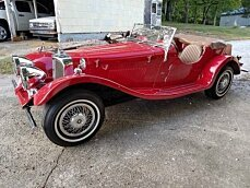 1937 Jaguar SS100 for sale 100823020