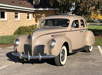1937 Lincoln Zephyr for sale 101044263