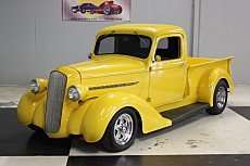 1937 Plymouth Other Plymouth Models for sale 100846727