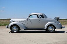 1937 Plymouth Other Plymouth Models for sale 100986398