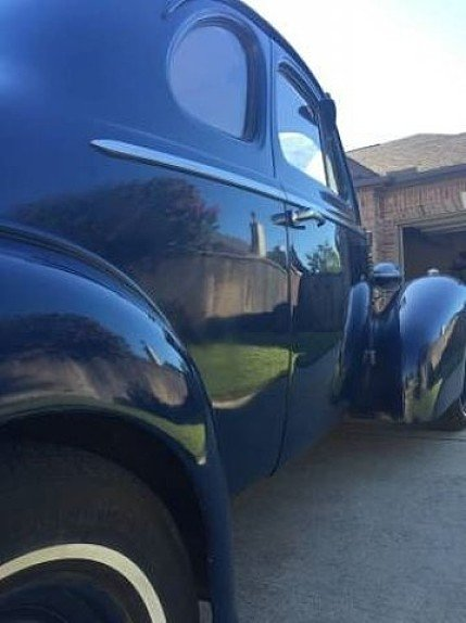 1938 Buick Special for sale 100830262