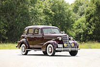 1938 Chevrolet Master Deluxe for sale 101029414