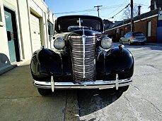 1938 Chevrolet Master for sale 100956855
