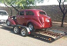 1938 Chevrolet Master for sale 100974850