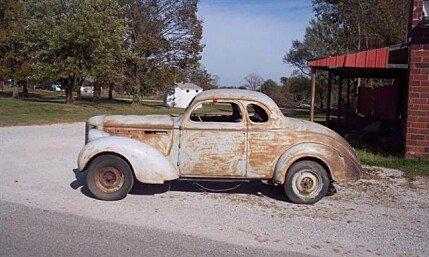 1938 Chrysler Imperial for sale 100822923