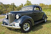 1938 Chrysler Royal for sale 100749959