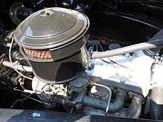 1938 Chrysler Royal for sale 100961511