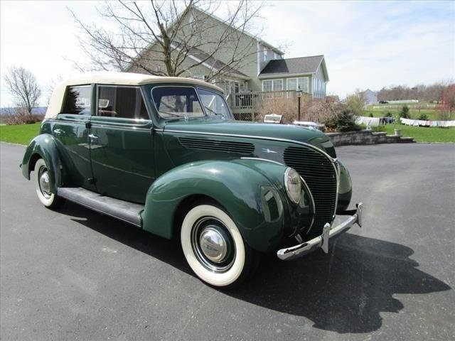 1938 Ford Deluxe for sale 100889226 & 1938 Ford Deluxe Classics for Sale - Classics on Autotrader markmcfarlin.com