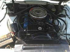 1938 Ford Deluxe for sale 100947353