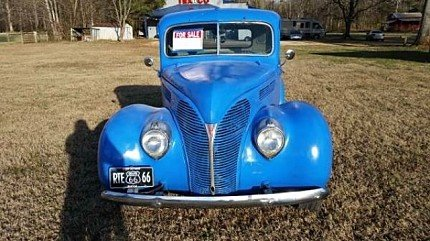 1938 Ford Pickup for sale 100856641