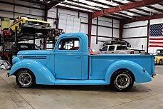 1938 Ford Pickup for sale 101036170