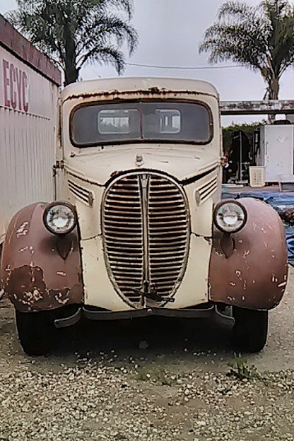 1938 Ford Pickup for sale 100998666