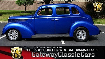 1938 Ford Standard for sale 100880199