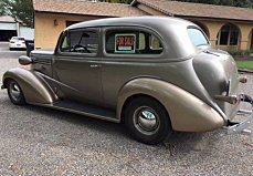 1938 chevrolet Master Deluxe for sale 101026504