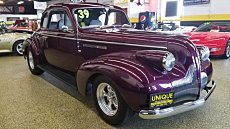 1939 Buick Other Buick Models for sale 100984895