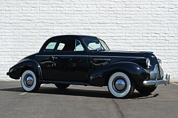 1939 Buick Special for sale 100855342