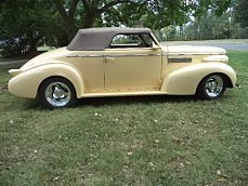 1939 Cadillac Other Cadillac Models for sale 100879558