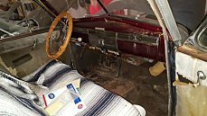 1939 Cadillac Series 60 for sale 100833526