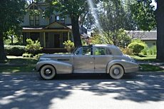 1939 Cadillac Series 60 for sale 100841566