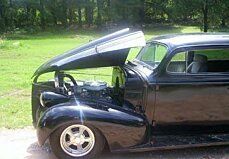 1939 Chevrolet Master Deluxe for sale 100793269