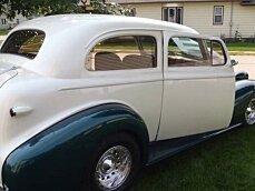 1939 Chevrolet Master for sale 100807582