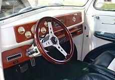 1939 Chevrolet Master for sale 100792260