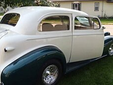 1939 Chevrolet Master for sale 100822726