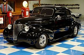 1939 Chevrolet Other Chevrolet Models for sale 100994587