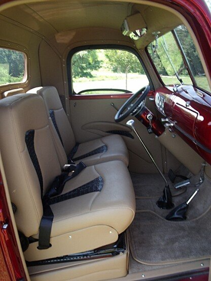 1939 Chevrolet Pickup for sale 100730729