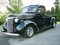 1939 Chevrolet Pickup for sale 100990410